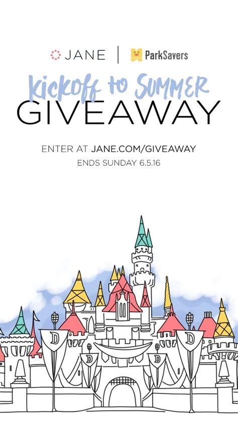Disney World Ticket Giveaway - best 20 tickets to disneyland ideas on pinterest