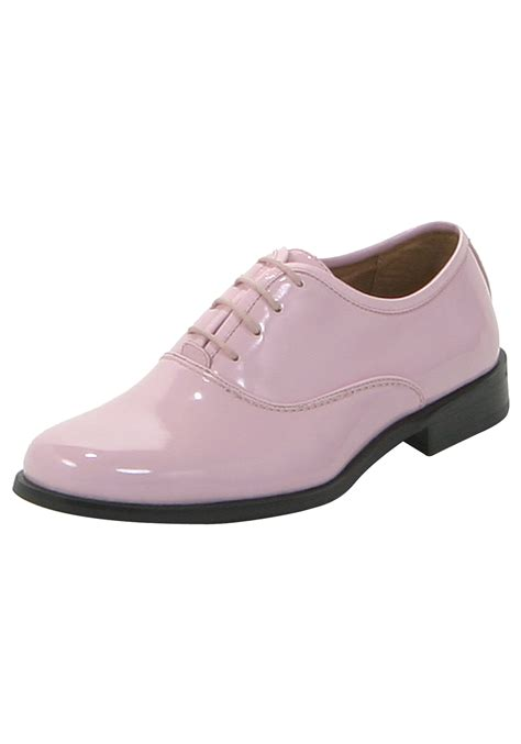 pink dress shoes for pink dress shoes s tuxedo shoes