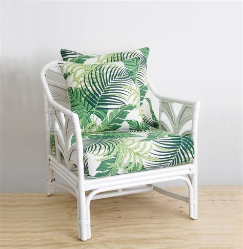 bamboo bedroom furniture australia tropi cool armchair ws rattan commercial furniture supplier
