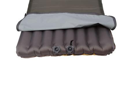 Exped Mat Cover by Mat Cover Lw Exped Usa