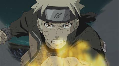 Naruto Battle   naruto battles on daily anime art