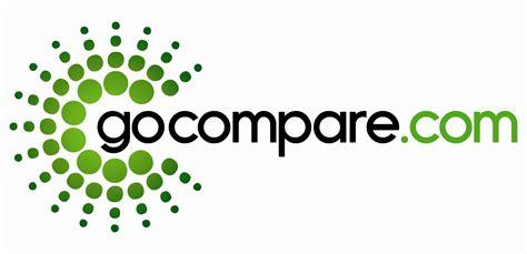 gocompare.com logo | RealWire RealResource W Car Logo Name