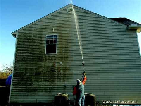 power washing house awesome exterior house washing photos interior design ideas gapyearworldwide com