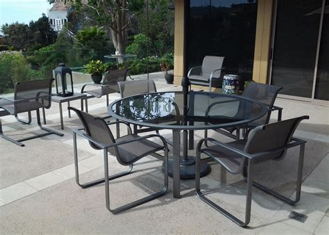 Stop And Shop Patio Furniture by Patio Stop And Shop Patio Furniture Captivating Gray