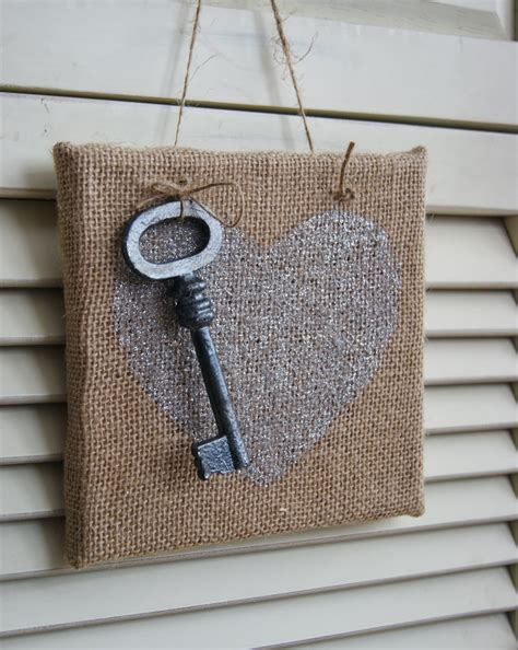 craft projects using burlap beautiful burlap projects yesterday on tuesday