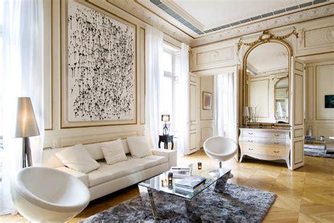 home inspiration ideas home inspiration ideas 12 show stopping luxury paris