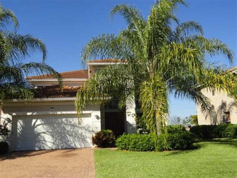 4 bedroom homes for sale in cape coral fl 4 bedroom homes for sale in cape coral fl 602 7th ter