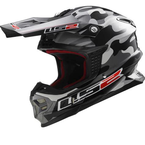 ls2 motocross helmets ls2 mx456 99 light dakar motocross helmet motocross