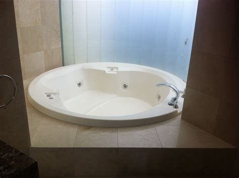 bathtub melbourne bathtub melbourne 28 images mini bathtubs for small