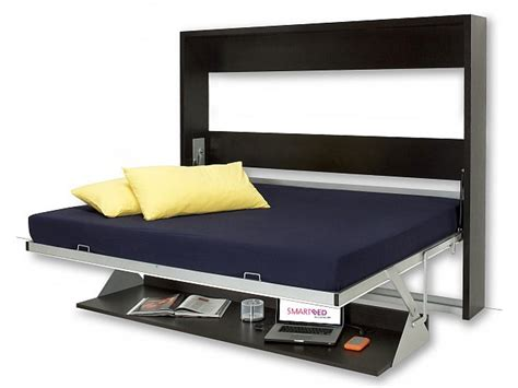 Guest Bed Solutions by Guest Bed Solutions Ideas Homesfeed