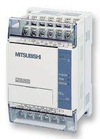 Plc Mitsubishi Fx1s 10mr Fx1s10mr Fx 1s 10mr Fx 1s 10mr Fx 1s 10 Mr Fx1s 10mr Es Ul