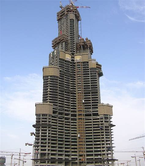 Design Engineer Dubai   burj khalifa structural engineering structural civil