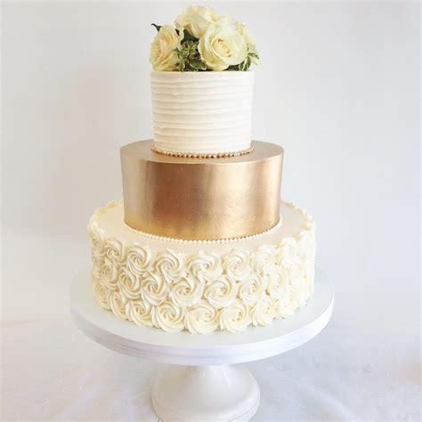 Wedding Cakes Dc by Wedding Cakes 171 Fluffy Thoughts Cakes Mclean Va And