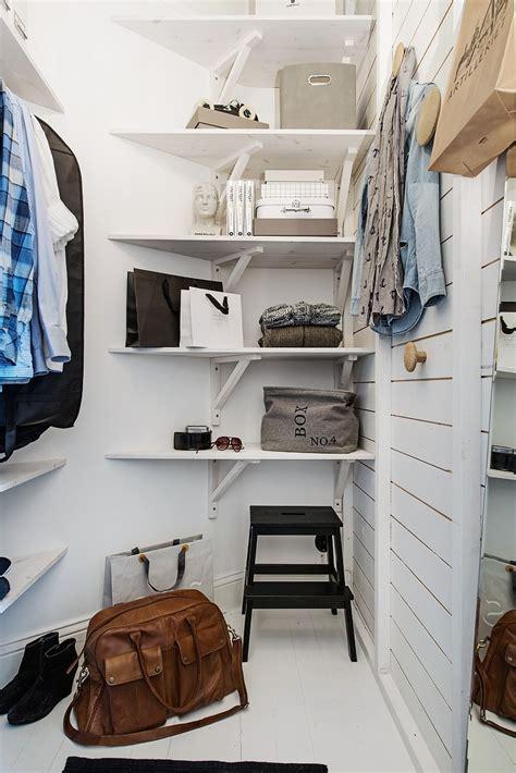 vestidor organizacion trucos para organizar tu armario o vestidor decorar mi casa