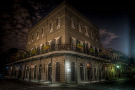 haunted houses in new orleans haunted new orleans haunted houses