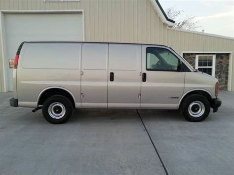 kelley blue book classic cars 1998 chevrolet express 3500 transmission control service manual downloadable manual for a 1998 chevrolet express 2500 1998 chevrolet express