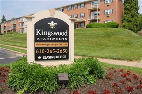 Kingswood Apartments King Of Prussia Pa 19406 Kingswood Apartments Everyaptmapped King Of Prussia
