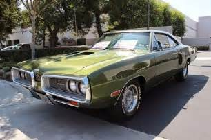 Dodge Coronet For Sale 1970 Dodge Coronet Rt For Sale Buy American Car