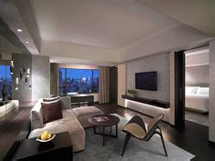 Home Theater Bandung penthouse interior designs visualized hotel penthouses studio and