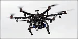 top 10 drones for sale reviews and guide 2015