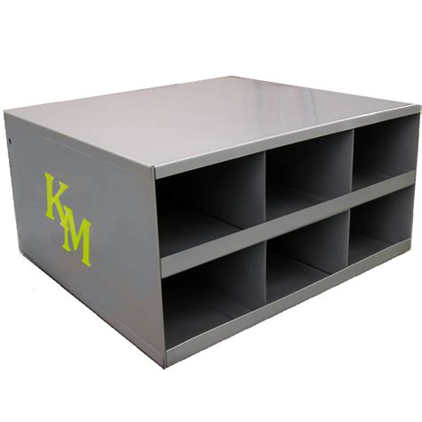 welding rod storage cabinet large welding rod rack kimball midwest