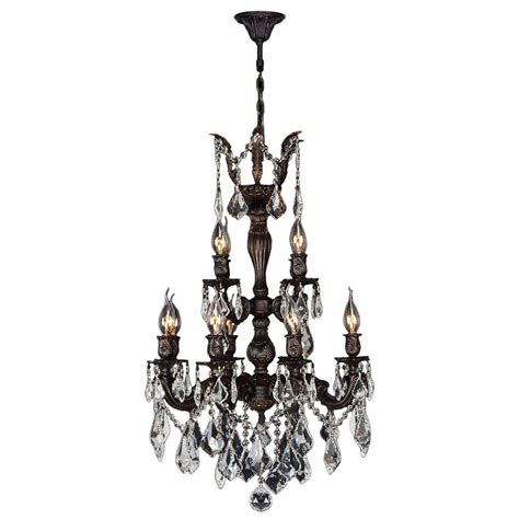 versailles chandelier worldwide lighting versailles collection 15 light antique