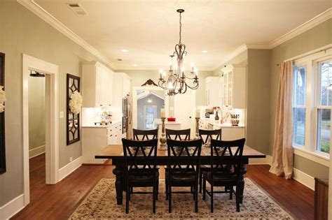 magnolia farms of hgtv s fixer kitchen house ideas dining rooms