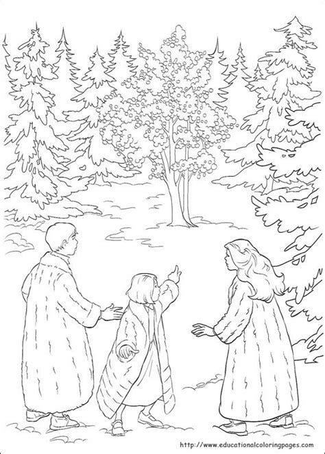 free printable narnia bookmarks the chronicles of narnia coloring pages educational fun