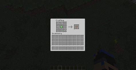 how to lead a how to make a lead superm minecraft