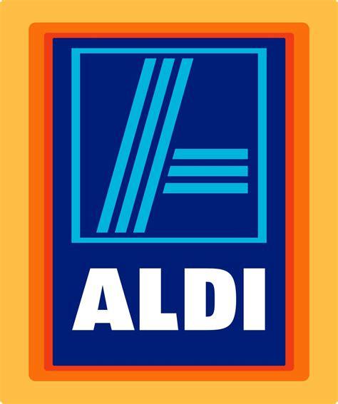 aldi application 1 source for job applications online 1