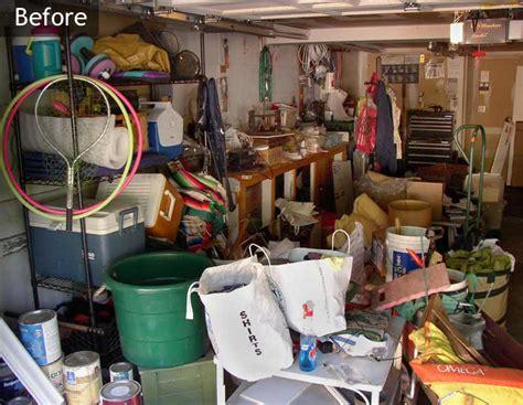 garage organizing service garage organization by nyc professional home organizers
