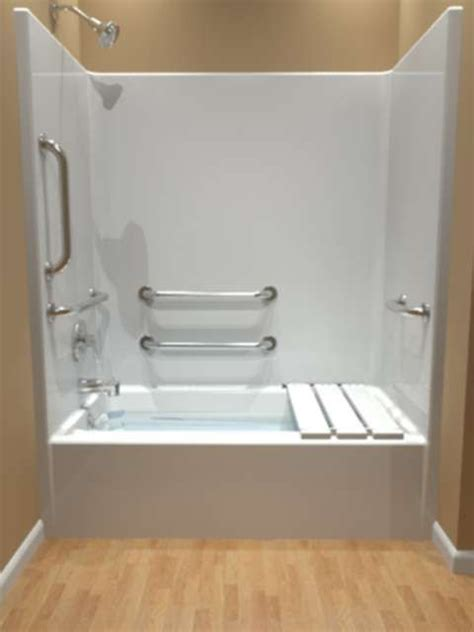 bathtub for seniors walk in bathtubs idea interesting handicapped bathtub safe step