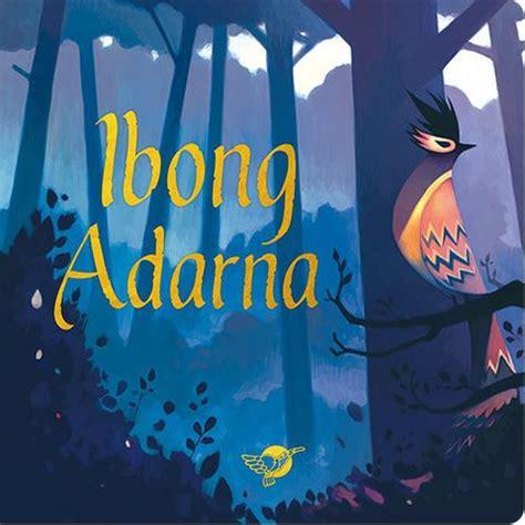 Ibong Adarna Book Report Tagalog by Dumaan Si Butiki A Board Book For Babies Adarna House