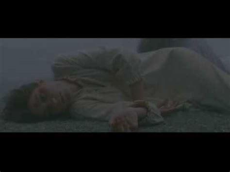 the exorcist film s prevodom the exorcism of emily rose full movie sa prevodom