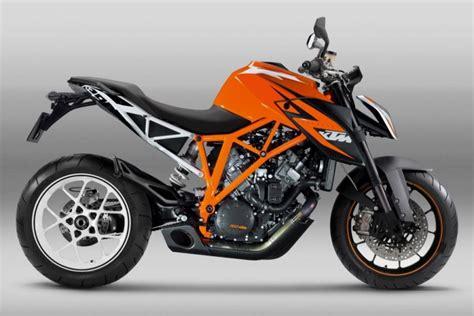 Superduke Ktm 1290 2013 Ktm 1290 Duke R Moto Zombdrive