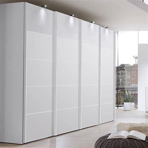möbel 24 kleiderschränke schlafzimmer gem 252 tlich gestalten