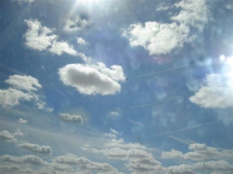 imagenes extrañas de nuves extra 241 as nuves