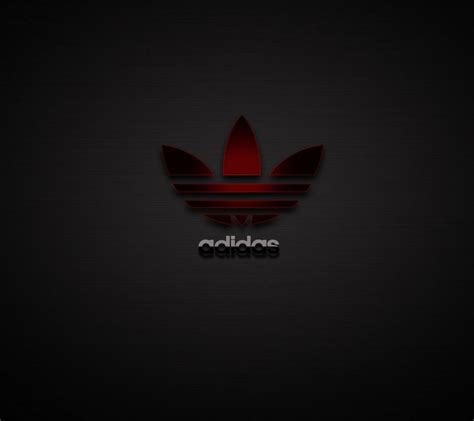 adidas logo wallpaper black adidas logo wallpapers 2016 wallpaper cave
