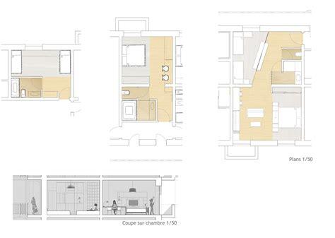 home design 3d mac gratuit home design 3d mac gratuit architecture 3d gratuit