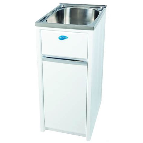 Laundry Cabinets Perth by Nugleam Trim Laundry Cabinets Sinks Perth