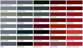 Valspar Color Chart valspar paints valspar paint colors valspar lowes