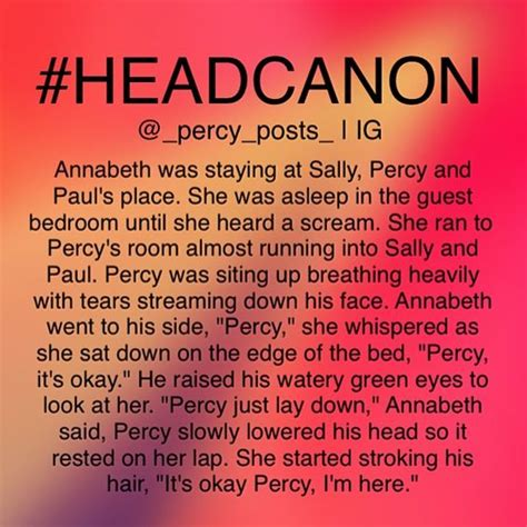 percy and annabeth in bed fanfiction percy and annabeth in bed fanfiction percy and annabeth in