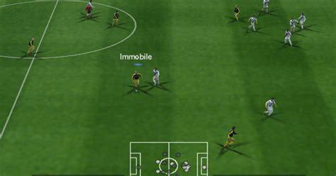 game mod bola ringan 5 game pc ringan offline terbaik 2017 espada blog