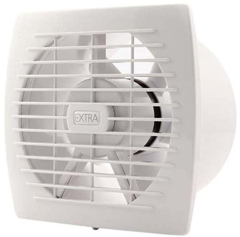 welke buisventilator badkamer badkamer ventilator diameter 150 mm wit met timer e150t