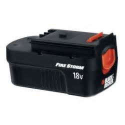 decker battery black and decker v battery volt power wisata dan info sumbar