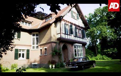 huis wibi soerjadi wibi soerjadi voelt zich onmiddellijk thuis in diepenheim
