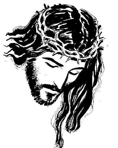 imagenes blanco y negro de jesucristo jesus02 jesus 02 pinterest blanco y negro b 250 squeda
