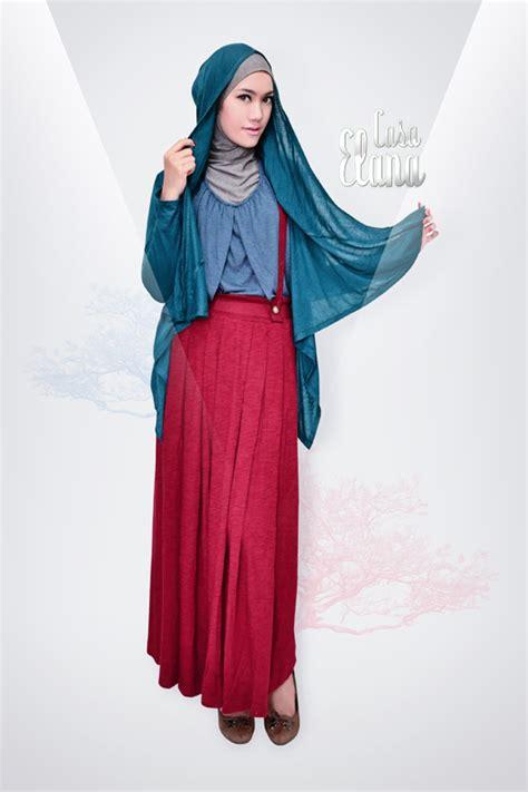 Baju Muslim Remaja Kuliah Busana Muslim Untuk Anak Kuliahan Sidrap Gaul