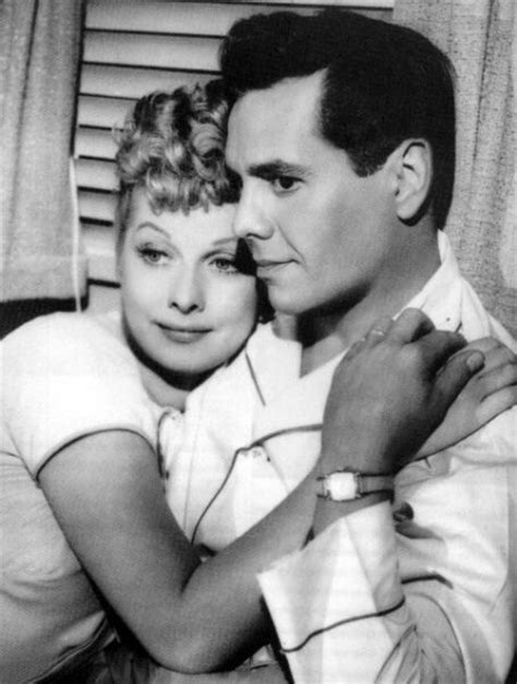 lucille ball and ricky ricardo a trip down memory lane cate blanchett as lucille ball