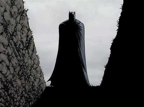 wallpaper abyss batman 6 batman incorporated hd wallpapers background images